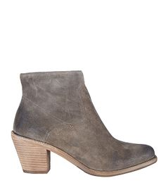 Hessian Boot | Womens Heeled Boots | AllSaints