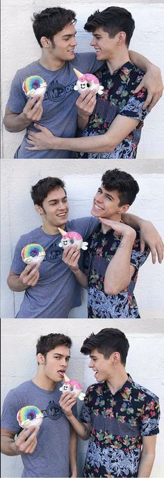 Dylan geick and jackson krecioch - jaylan hopeless love, cute gay couples, Hopeless Love, Boyfriend Goals Relationships, Relationship Goals, Hugs, Gay Aesthetic, Cute Gay Couples, Boys Like, Young Love, Man In Love