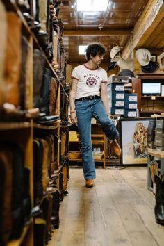 Texas. The 1975, You Re My Sunshine, Matty 1975, Matthew Healy, Tonight Alive, Light Of My Life, Music Is Life, The Neighbourhood, Cool Stuff