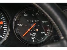 1974 Porsche 911 for sale in Scotts Valley, California Scotts Valley California, Windshield Washer Pump, Outlet Sport, Porsche 911 For Sale, Custom Valances, Porsche Models, Large Photos, The Struts, Vehicle