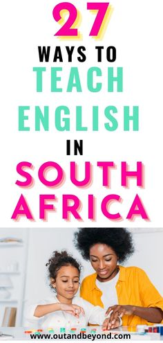 Make extra money teaching english online in South Africa! Make more money as an online english teacher and have a high paying job! Online Teaching Jobs, Teaching Resources, Learning Websites, Breaking News English, Online English Teacher, Job Website, Online Classroom, Online Lessons, Online Work