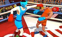 Summer Sports: Water Polo - Juega a juegos en línea gratis en Juegos.com