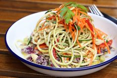 Zoodles2.jpg