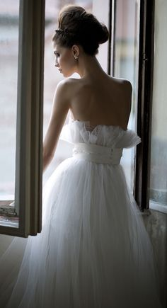 Love Story 2013 By Bien Savvy + My Dress of The Week - Belle the Magazine . The Wedding Blog For The Sophisticated Bride