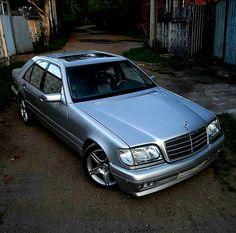 Mercedes W140, Mercedes Benz, Bmw, Vehicles, Car, Vehicle, Tools