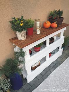 Pin by David Pickup for pallet projects in 2019 – Ellise M. – DIY Crafts Pin by David Pickup for pallet projects in 2019 Ellise M. The post Pin by David Pickup for pallet projects in 2019 – Ellise M. – DIY Crafts appeared first on DIY Crafts. Diy Pallet Furniture, Diy Pallet Projects, Furniture Projects, Garden Projects, Wood Projects, Garden Ideas, Garden Furniture, Pallet Ideas For Home Decor, Furniture From Pallets