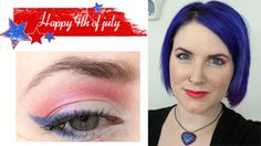 Independence Day Tutorial