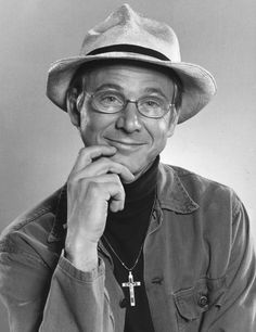In MEMORY of WILLIAM CHRISTOPHER on his BIRTHDAY - Born William Christopher, American actor and comedian, best known for playing Private Lester Hummel on Gomer Pyle, U.S.M.C. from 1965 to 1968 and Father Mulcahy on the television series M*A*S*H from 1972 to 1983 and its spinoff AfterMASH from 1983 to 1985. Oct 20, 1932 - Dec 31, 2016 (lung cancer)