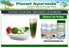 Diabetes Blood Test * You can find more details by visiting the image link.