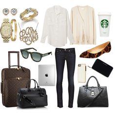 Luxe Travel