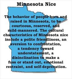 22 Things You Need To Know About Minnesota Before You Move There ...