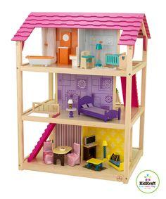 dolls house - Google Search