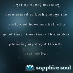#soulisticlife #28daysoulisticlifechallenge #day5