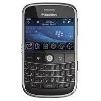 Blackberry Bold 9000 Mail-in Phone Repair Service www.phoenixphonerepair.com #mailinrepair #repairservice #ifixphones #ubreakifix #brokenphone #fixmyphone