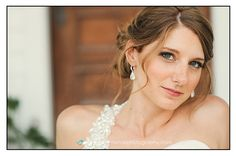 Bridals at @barrmasion in Austin. Hair and makeup by Lucie Marie. Florals by Stems Floral