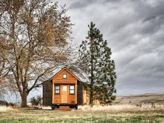 How to Shave Dollars Off Your Home Construction Budget: Build Small