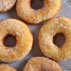 I Companion, Cake & Co, Bagel, Biscotti, Doughnut, Meal Prep, Cake Recipes, Food And Drink, Bread