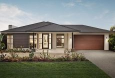 Explore over 60 modern home designs & house plans from Rawson Homes. Our home builders service throughout Sydney, Regional NSW, Newcastle & ACT. Rawson Homes, Modern House Design, Home Builders, House Plans, Shed, Outdoor Structures, Image, Modern Home Design, House Floor Plans
