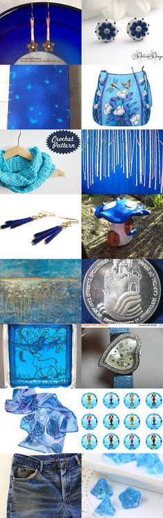 September Shopping 43 by gicreazioni on Etsy--Pinned+with+TreasuryPin.com