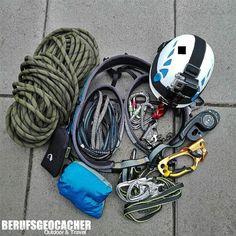 #climbing #climber #rockclimbing #training #sport #fit #klettern #climbing_pictures_of_instagram #singingrock #adventure #abenteuer #mylife #gopro #edelrid #mammut #hammock #hammocklife #hammocktime #hängematte #petzl #equipment #berufsgeocacher #outdoor #outdoors by @berufsgeocacher.de