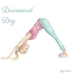 POST WORK YOGA http://laurenconrad.com/blog/2014/06/get-fit-the-5-best-after-work-yoga-poses/