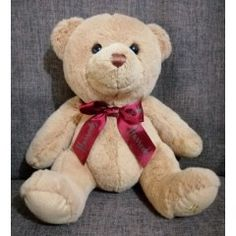 Top Quality Teddy Bear from the Harrod's England Collection. Tall in the Bears category was listed for on 5 Feb at by TomHarvey in Vereeniging