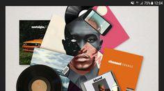 Andy Warhol, Orange, Movies, Movie Posters, Art, Art Background, Films, Film Poster, Kunst