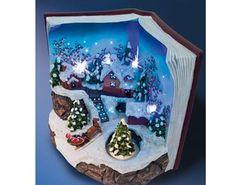 O carte cu adevarat speciala...cu o poveste la gura sobei ! - http://www.outlet-copii.com/outlet-copii/magazine-copii/o-carte-cu-adevarat-speciala-cu-o-poveste-la-gura-sobei/ - #CadouriCraciun -