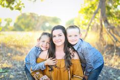 Family Portraits/ Mother and Sons Portraits Southern California KLR Photo Memories Fall Portraits, Desert Sunset, Photo Memories, Southern California, Sons, Couple Photos, Mustard Yellow, Photography, Image