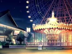 Butlers.~Meshimase.Ojou-sama~.full