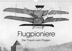 Flugzeug Flieger Dekoration Weihnachten Nostalgie Blech