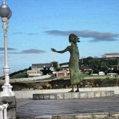 Gijón-Xixón, Asturias.  Social Izan, agencia de Marketing Digital y Posicionamiento Web. Especialistas en presencia Online y Marketing Social en Gijón