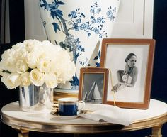 145 Best Ralph Lauren Home Images Ralph Lauren Home
