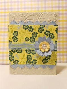 L.E. Paper Studio: Mothers Day