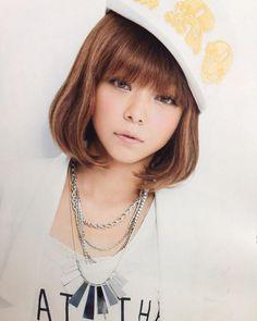 Cute Woman, Kawaii, Singer, Celebrities, Lady, People, Beautiful, Beauty, Yahoo