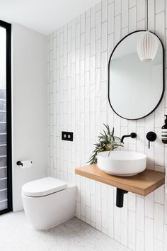 Bathroom ideas: The Stables' take on 2018's top looks - The Interiors Addict