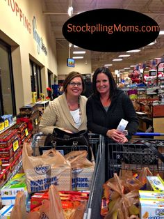 Kroger (NKY/Cincinnati/Dayton Division) Announces New Lower Prices and Coupon Policy Change (No More Double Coupons)