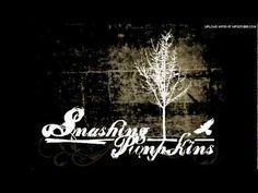 ▶ The Smashing Pumpkins - Rotten Apples