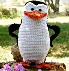 Crochet Amigurumi - 225 Free Crochet Amigurumi Patterns - Page 3 of 4 - DIY & Crafts