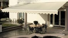patio awnings - Google Search