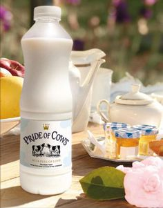 Pride of Cows is one of the top milk brands in India. Get delivered fresh cow milk from farm to your home. Visit http://www.prideofcows.com/faq/ to know more.