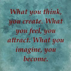 law of attraction affirmations | Secret of The Law of Attraction: Today #Law of Attraction Quoteshttp://thesecretbyrhonda.blogspot.com/2013/01/today-law-of-attraction-quotes.html