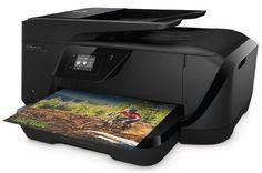 HP G3J47A OfficeJet 7510 Geniş Format All-in-One Yazıcı A3+