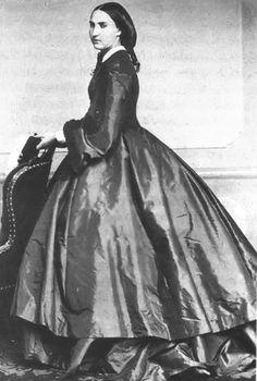 Princess Charlotte of Belgium   Charlotte of Belgium   Grand Ladies   gogm