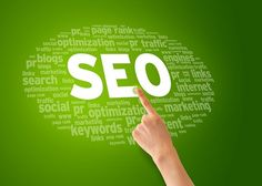 Why is search engine optimization for your site important? Business Marketing, Internet Marketing, Social Media Marketing, Digital Marketing, Social Link, What Have You Done, Website Ranking, Search Engine Marketing, Local Seo