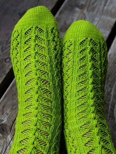 Ravelry: WonderWings pattern by Jeannie Cartmel