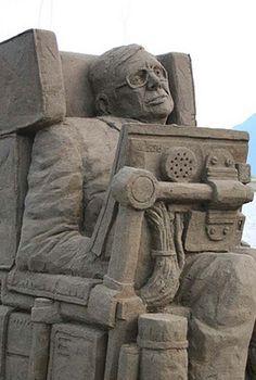 world championships sand sculpting... @ivannairem .. https://tr.pinterest.com/ivannairem/sculptures/