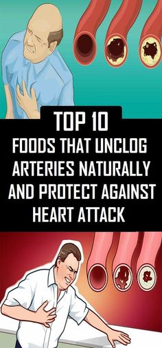 10 Foods That Unclog Arteries Naturally And Protect Against Heart AttackHealthy juices, smoothies and hospital ward elixirs stimulate correct detoxification, and facilitate the body to hold its job swimmingly. Healthy Juices, Get Healthy, Healthy Tips, Healthy Foods, Healthy Habits, Eating Healthy, Health And Beauty, Health And Wellness, Health Fitness
