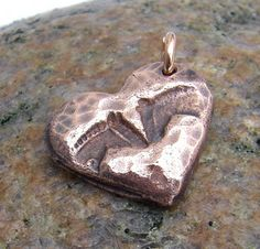 Copper Horse Pals Pendant, Rustic Horse Jewelry on Etsy, $13.00. I own this necklace (me Emma) and I love it! I have it in silver and I love it so much!
