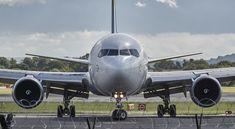 Los mejores vuelos para tus viajes aquí #Viajar